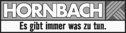 logo_hornbach