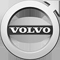 logo_volvo
