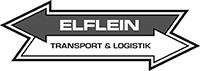 logo_elflein